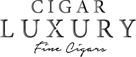 Cigar Luxury